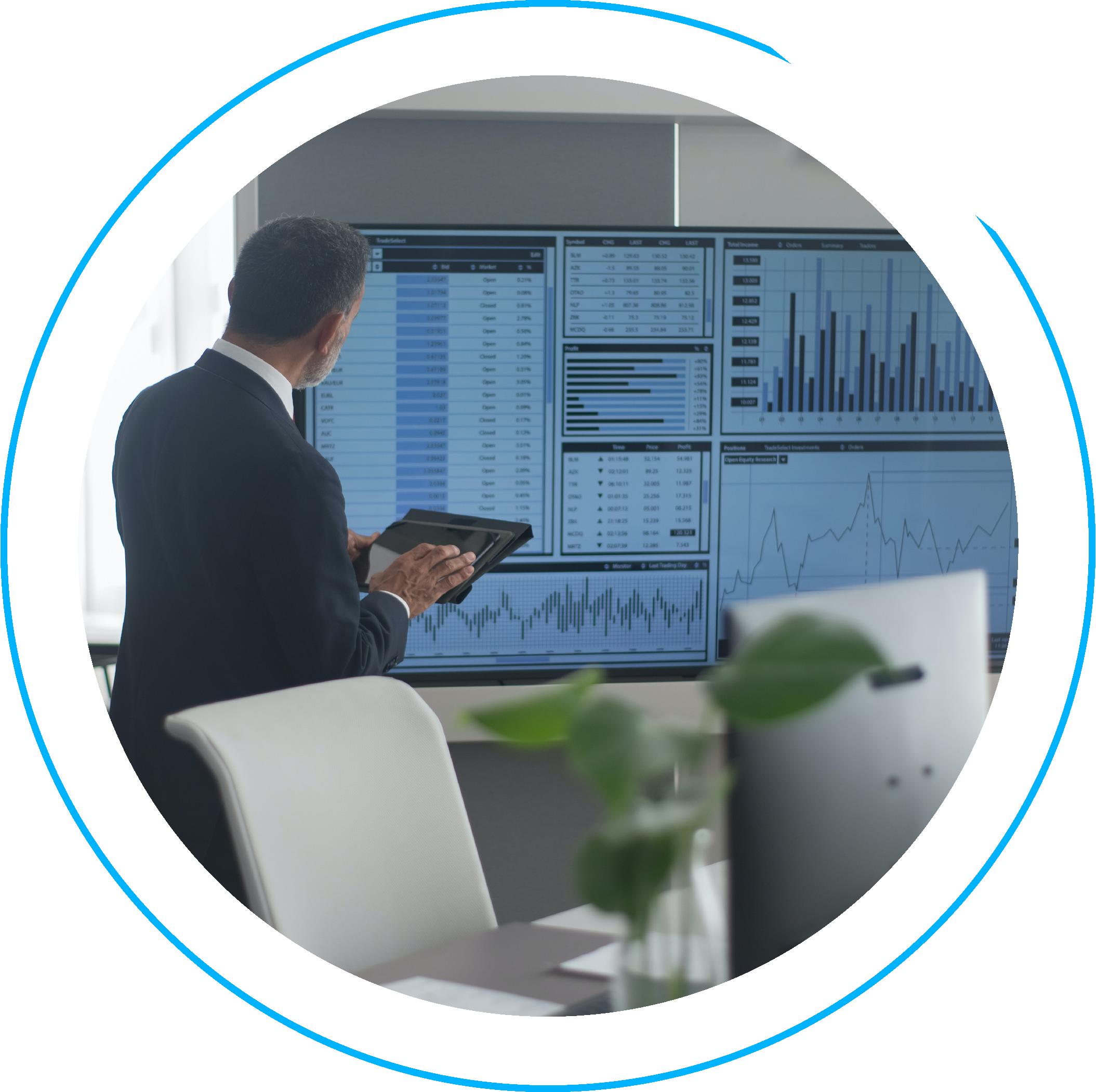 Circulo Data Center_Correo Seguro - Seguridad Cloud (Verne Group)