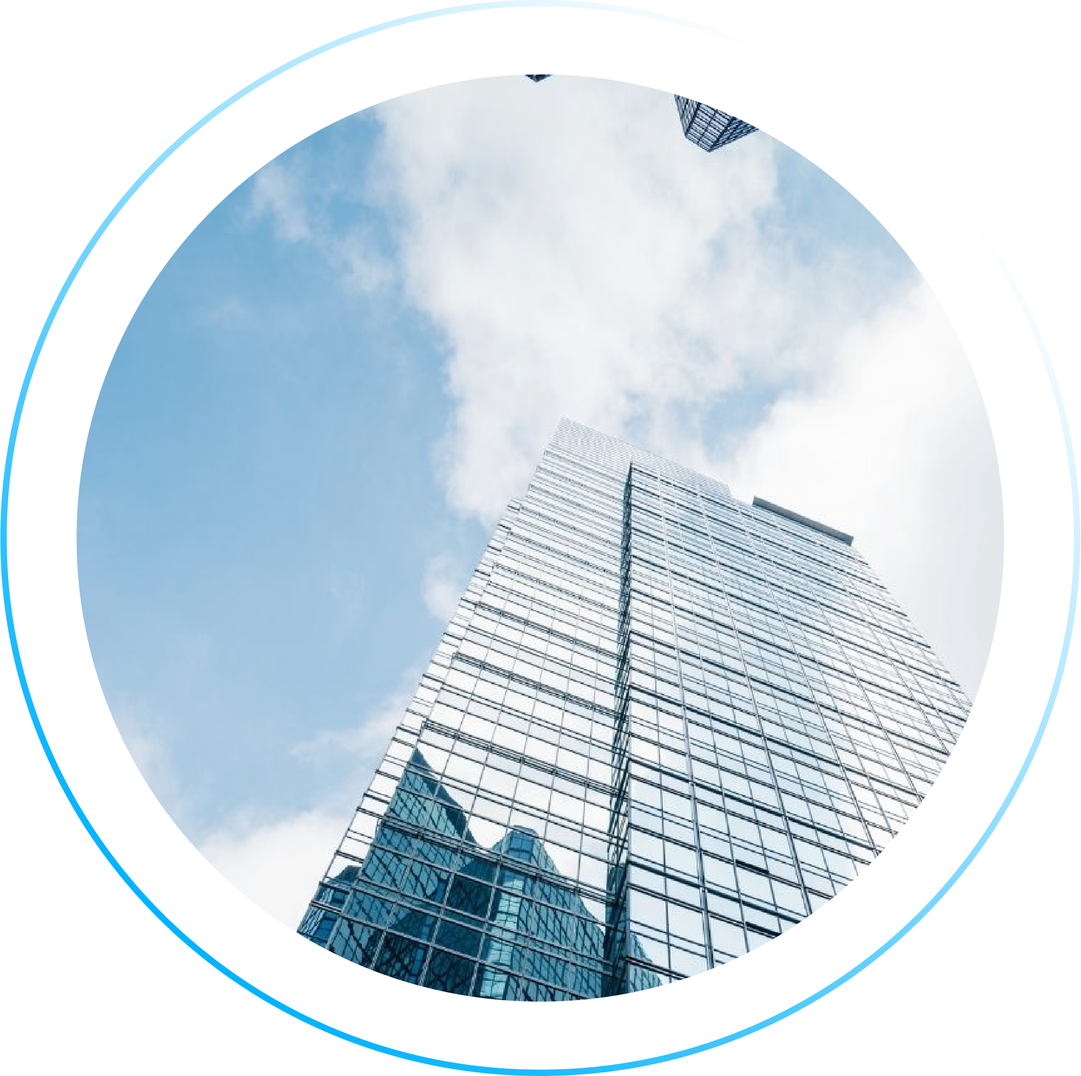 Seguridad Cloud (Nivel 2)