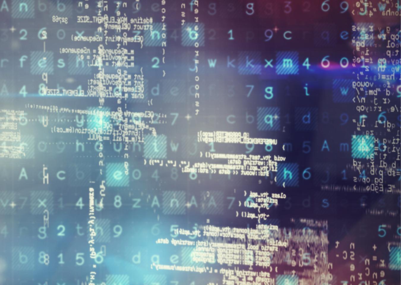 Acelera tus Procesos Analíticos Business Intelligence