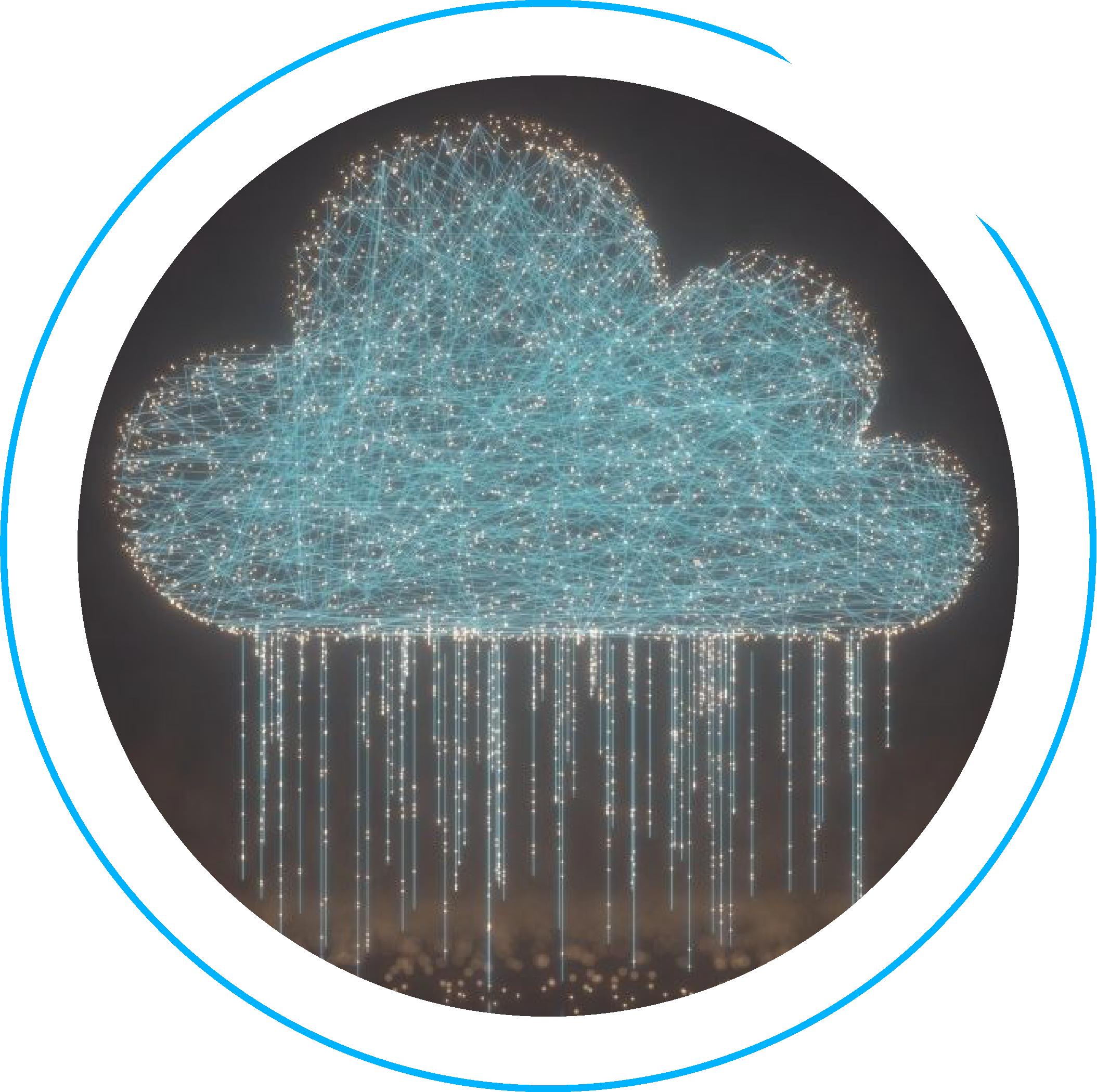 VERNE Cloud Adoption Program